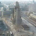 [Vintage] März 2007: Mit dem 58-Euro-Ticket nach Berlin - eine Fotoreportage