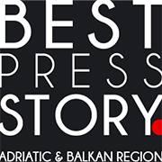 best-press-story