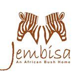 Jembisa - An African Bush Home, Südafrika