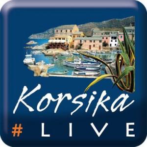 Korsika Live Reportage
