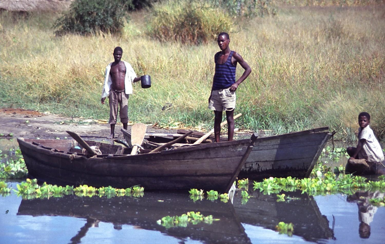 mag2 Malawi-Scan-04