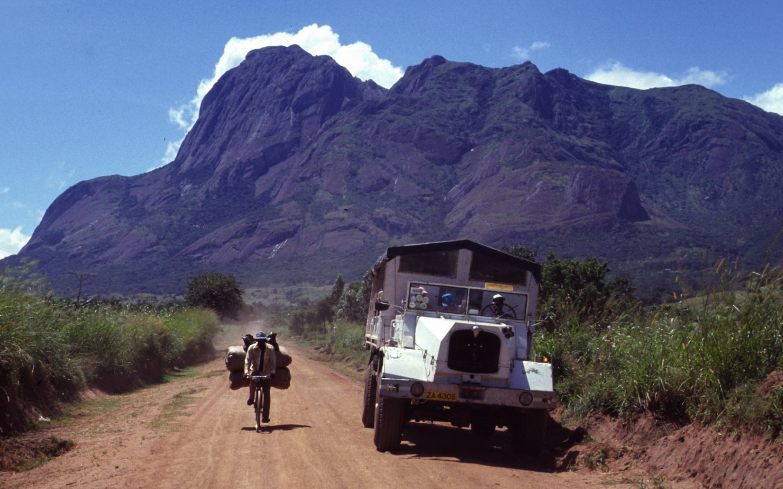 mag4 Malawi-Scan-03