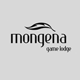 Mongena Game Lodge, Südafrika