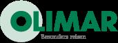 Logo Olimar