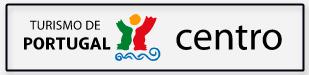 Turismo de Portugal Centro