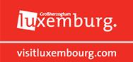 Landesverkehrsamt Luxembourg 68-70, boulevard de la Pétrusse L-2320 Luxembourg http://www.visitluxembourg.com/de