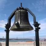 Portugal: Alentejo für Genießer. Teil 4 – Stopover in Lissabon: Ein Tag in der Hauptstadt von Portugal