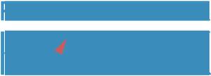 Reiseblogger-Verzeichnis des Reiseblogger-Kodex