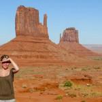 [Gastbeitrag] Monument Valley, Arizona, USA