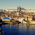 [Gastbeitrag]: Sehenswürdigkeiten und Touristenfallen in Prag