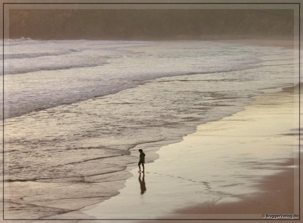 Bretagne Strand