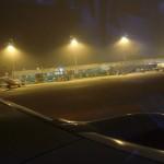 Welche Flughäfen in Europa Kontrollen wegen EBOLA durchführen