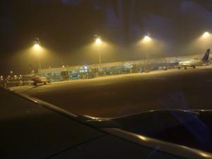 007 Flughafen München  CIMG3646