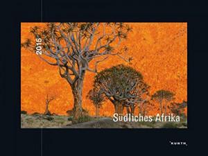 KUNTH Kalender Südliches Afrika 2015 http://astore.amazon.de/1001reiseberausa/detail/3955040410