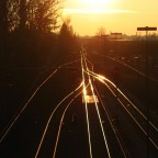 111.111 Last Minute Bahn Tickets ab 17€ [Anzeige]