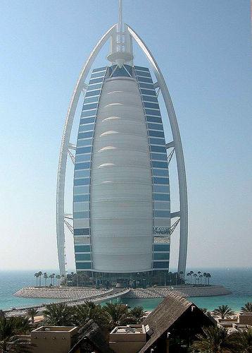 DubaiBy: Beshef. Gefunden auf Flickr.com unter CC-Lizenz