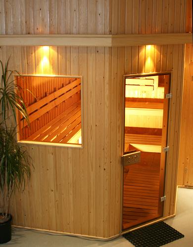 reisefreaks reiseblog alles f r urlaub und reise der blog nicht nur f r die generation 50plus. Black Bedroom Furniture Sets. Home Design Ideas