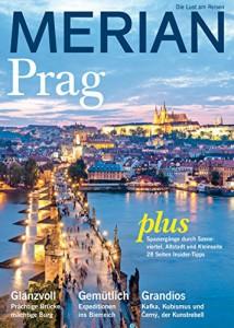 Merian Prag 2015