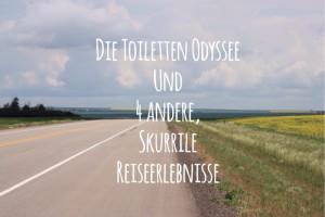 Copyright lieschenradieschen(Lynn Benda) - http://lieschenradieschen-reist.com/