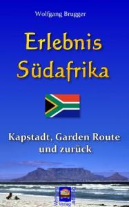 Ebook-Erlebnis-Südafrika.-Kapstadt-Garden-Route-und-zurück