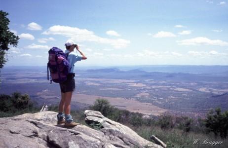 verkleinert-Südafrika-beim-Wandern-bei-Tzaneen