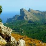 Forever summer! Mallorca will die ewige Sommerzeit