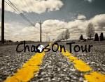 Chaosontour – der Reiseblog gegen Fernweh