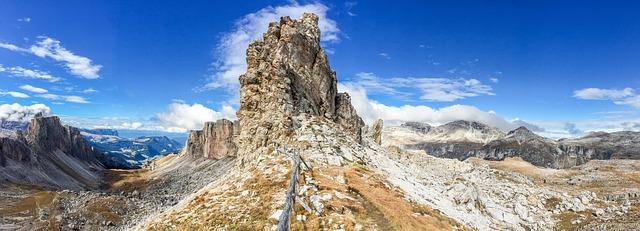 Titelbild: SüdtirolPhoto by thomasstaub (Pixabay)