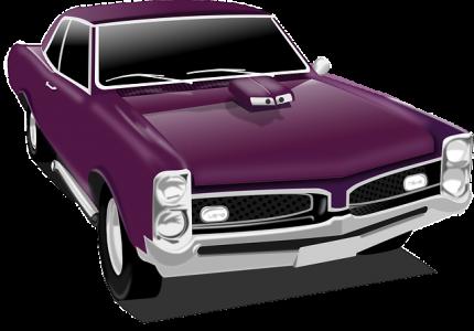 Auto, MietwagenPhoto by OpenClipartVectors (Pixabay)