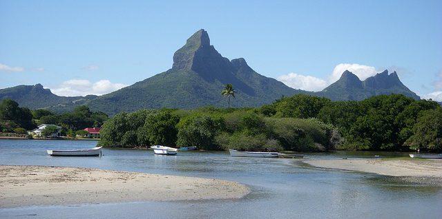 Mauritius Live – Echtzeit-Impressionen vom Indischen Ozean