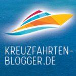 Kreuzfahrten-Blogger.de