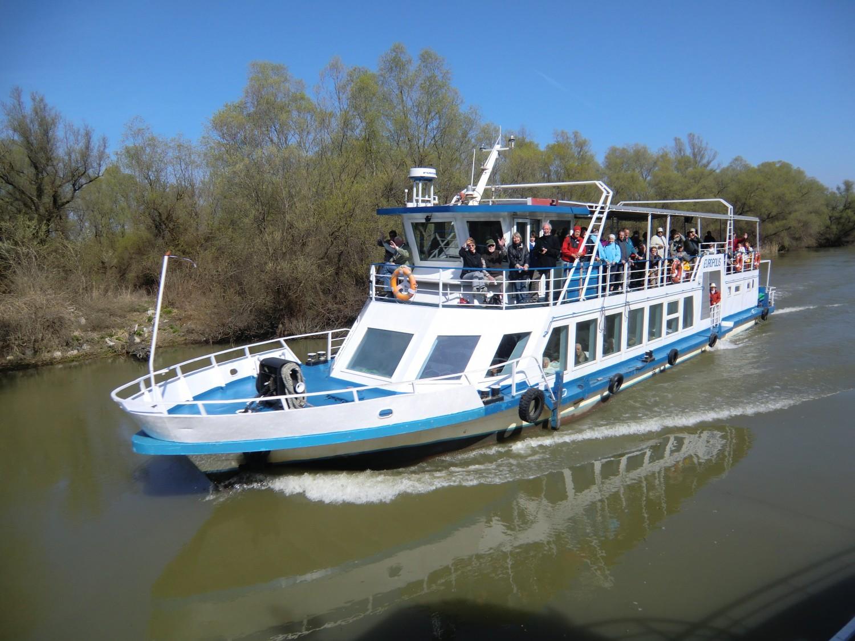 Rumänien: Von den Karpaten durch die Walachei ins Donaudelta