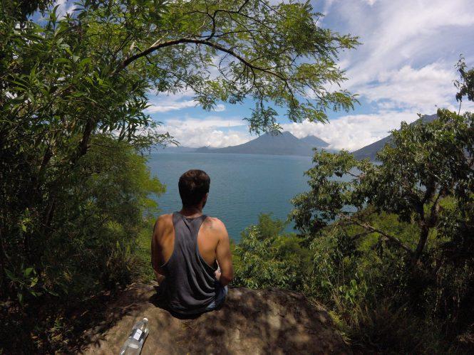 Guatemala: Was Du für eine Reise dorthin unbedingt wissen solltest