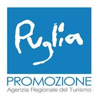 Reisebericht Apulien (Italien)