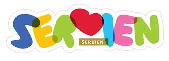 Nationale Tourismusorganisation Serbien (NTOS): Reisebericht Serbien 2019