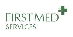 Firstmed Services