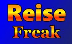 ReiseFreak.de - ReiseMagazin und ReiseBlog