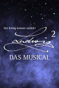 Ludwig2_Logo Quelle Ludwigs Festspielhaus Füssen